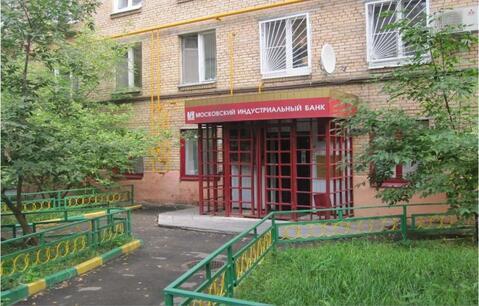 Продается помещение свободного назначения, 16100000 руб.