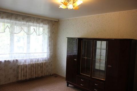 Дмитров, 1-но комнатная квартира, ул. Космонавтов д.20, 2150000 руб.