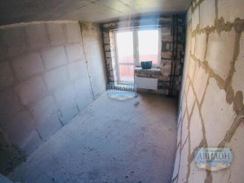 Продам 1 ком кв 41 кв.м. ул. Клинская д 24 на 2 этаже.