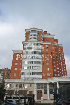 Москва, 7-ми комнатная квартира, ул. Кутузова д.11к2, 72000000 руб.