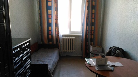 Комната г. Раменское, ул Куйбышева. д.24