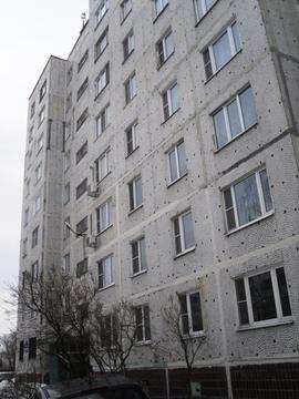 1 комнатная квартира Ногинск г, Белякова ул, 5