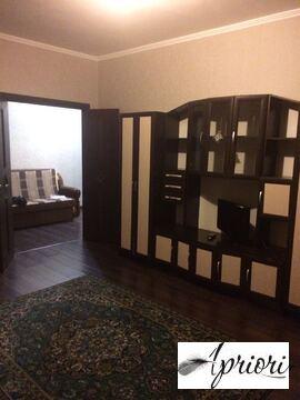 Сдается 1 комнатная квартира г. Лосино-Петровский ул.Ленина д.6а