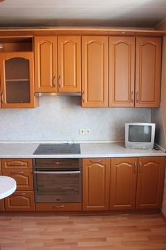 Фрязино, 1-но комнатная квартира, Мира пр-кт. д.29, 2800000 руб.