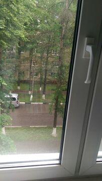 Домодедово, 2-х комнатная квартира, Ильюшина д.12, 3000000 руб.
