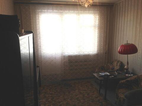 3 комнатная квартира Дружбы д.11а