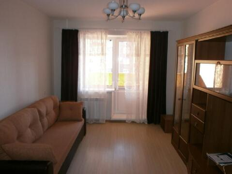 Щербинка, 1-но комнатная квартира, ул. Индустриальная д.11, 21000 руб.