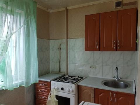 3 - комнатная квартира в г. Дмитров, мкр. Аверьянова, д. 19