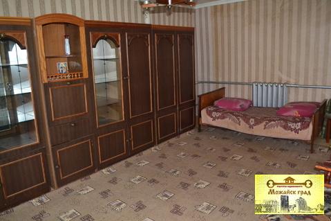 Пpoдаётся 3х комнатная квартира ул.Ильинская Слобода д.5
