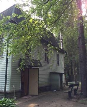 Продам дом 100 кв.м в деревне Покровке на 26 сотках земли