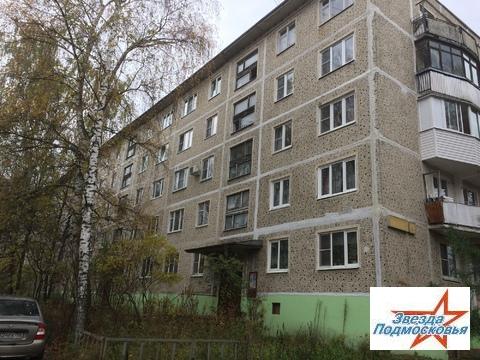 Дмитров, 1-но комнатная квартира, ДЗФС мкр. д.8а, 13000 руб.