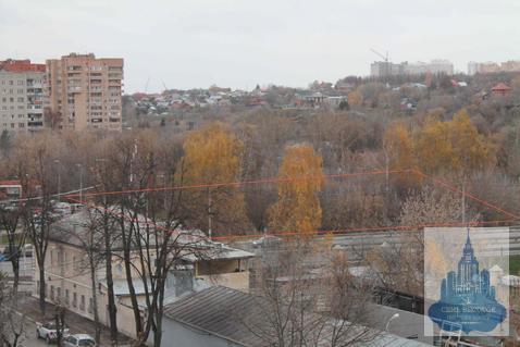 Предлагается к продаже земельный участок 50 соток, 90000000 руб.