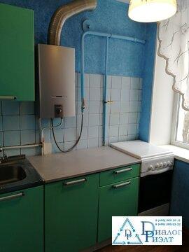 1-комнатная квартира в г. Люберцы, рядом с остановкой