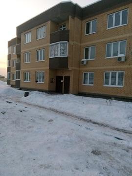 Дмитров, 1-но комнатная квартира, Спасская д.15, 3100000 руб.