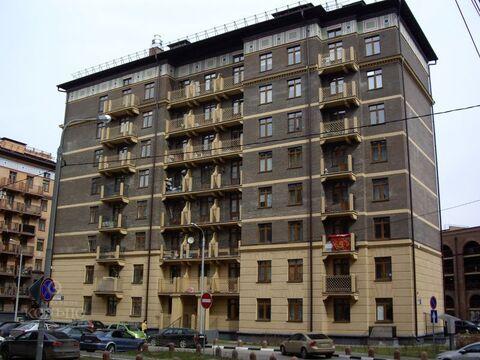 """2-комнатная квартира, 50 кв.м., в ЖК """"Город набережных"""""""