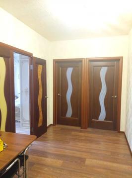 Продажа 3 комнатной квартиры в г.Зеленограде