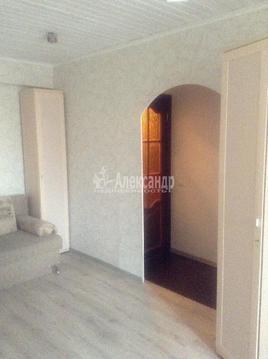 Продажа 1 комнатной квартиры м.Славянский б-р (Гришина ул)