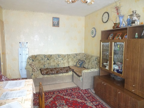 4 комнатная квартира с.Новопетровское, ул.Северная, д.16а
