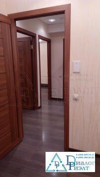 Сдается офис 60 кв.м. 2 минуты пешком от метро Боровицкая