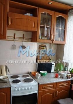 Артем! Сдается 1 комнатная квартира в центре города Дзержинский. Кв