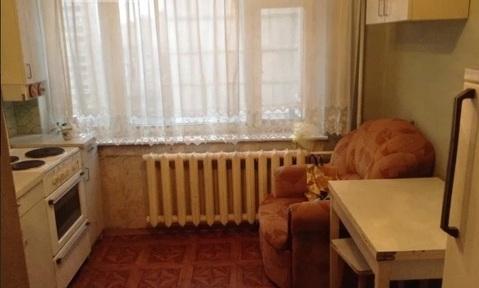 Продаётся 1-ком кв в городе Раменское по ул Донинское шоссе 14