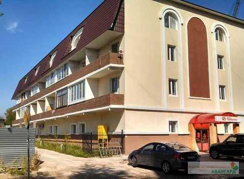 Продается квартира, Павловский Посад, 32.3м2