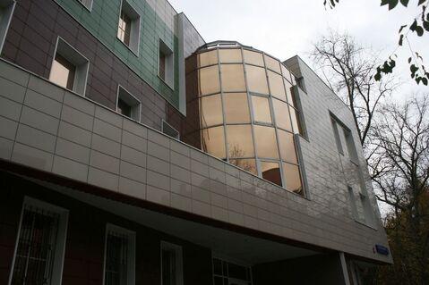 Здание 2009 г.п. в отличном состоянии