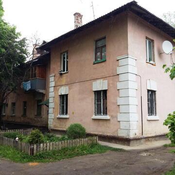 Комната в Климовске, 19 кв.м.