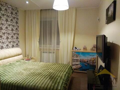Продаётся 2-комнатная квартира по адресу Лухмановская 27