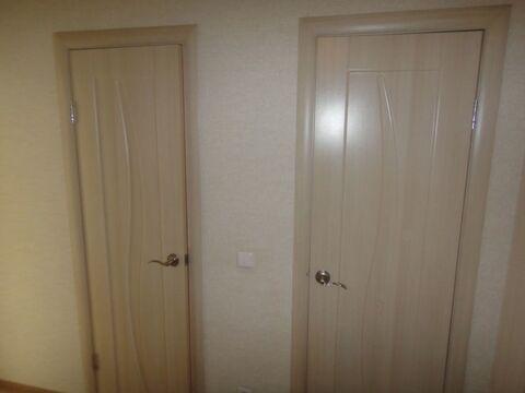 Щелково, 2-х комнатная квартира, Богородский д.7, 4500000 руб.