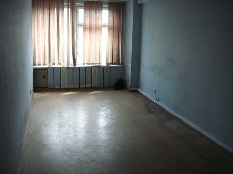Сдается офис 40,2 кв.м м Петрово-разумовская 5м.тр.