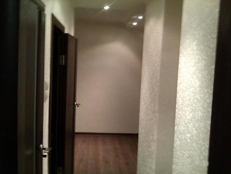 Люберцы, 2-х комнатная квартира, проспект Гагарина д.14, 6150000 руб.
