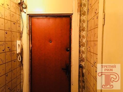 Купить квартиру в Воскресенске! 2к.кв ул.Ленинская, о/пл 46 кв.м.