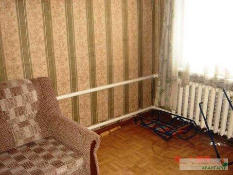Продается комната, Ногинск, 10.8м2