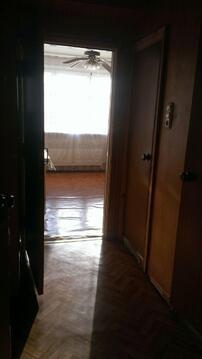 Продаётся 2-комнатная квартира по адресу Святоозерская 34
