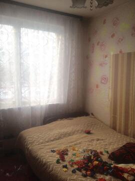 Продам 2-х комнатную квартиру И