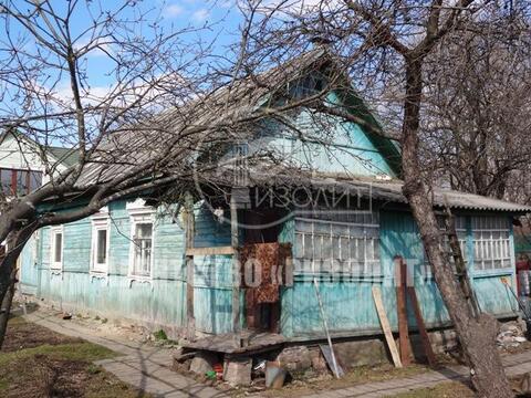 Предлагаем вам купить загородный дом в поселении Кокошкино.