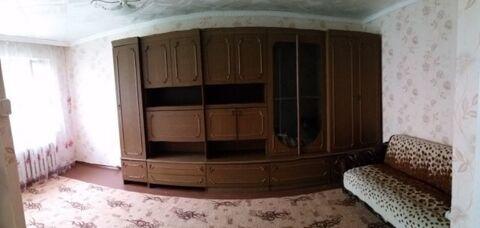 Продажа квартиры, Электросталь, Южный пр-кт.