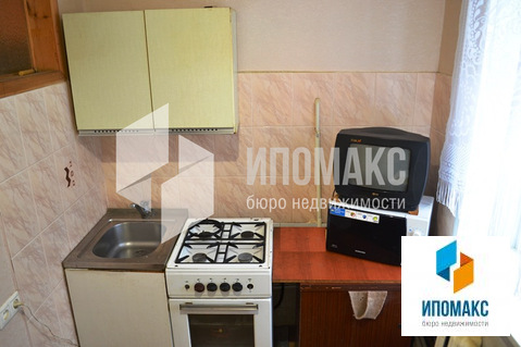 Апрелевка, 2-х комнатная квартира, ул. Комсомольская д.12, 3500000 руб.