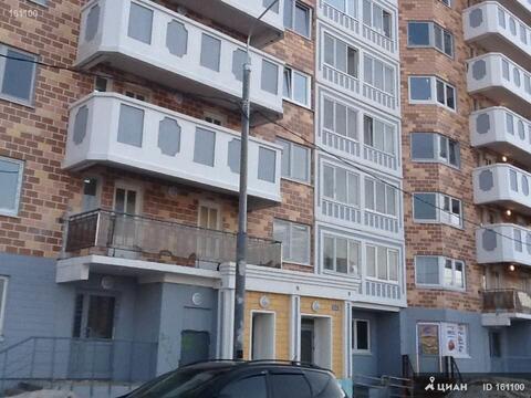 Долгопрудный, 2-х комнатная квартира, ракетостроителей д.9 к3, 6200000 руб.
