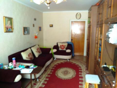 Предлагается к продаже 3-я квартира со смежно-изолированными комнатами