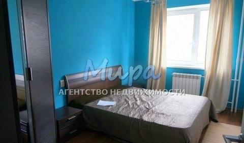Продается уютная, теплая 2-к квартира распашонка в экологически чисто