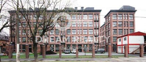 Продажа апартаментов 44 кв.м, Духовской переулок, д. 17с12