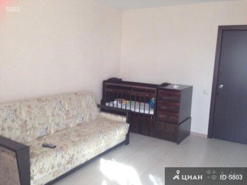 Долгопрудный, 1-но комнатная квартира, Лихачевский проезд д.70 к4, 5200000 руб.