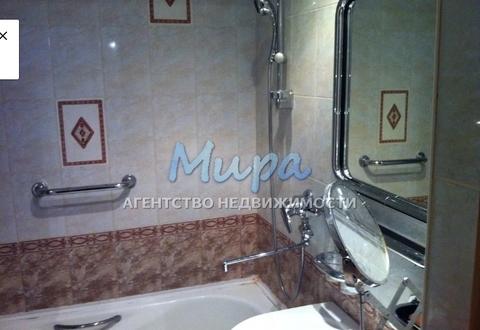 Юлия! Сдается отличная двухкомнатная квартира в г. Люберцы. До метр