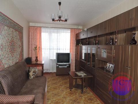 Недорого 2-комн.квартиру в Электрогорске по ул.Советская, 60 км.отмкад