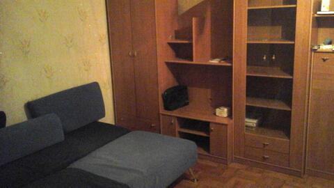 2-х комнатная квартира в г. Ивантеевка, Советский проспект, д. 17