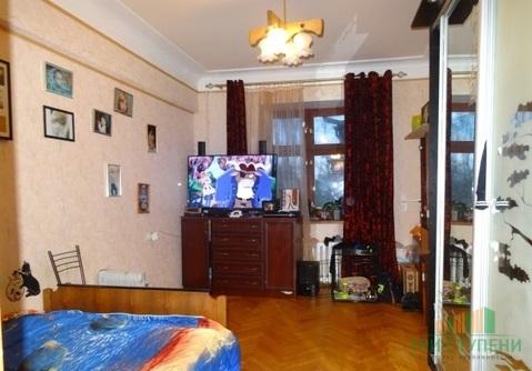 Королев, 3-х комнатная квартира, ул. Грабина д.11/2, 6900000 руб.