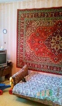 Продается 4-х комнатная квартира в г. Королев пр. Космонавтов, 12