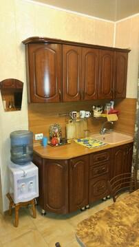 Продам 2-комнатную квартиру в Дмитрове